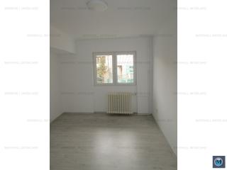 Spatiu  birouri de inchiriat, zona Republicii, 51.31 mp