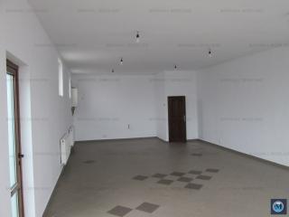 Spatiu  birouri de inchiriat, zona Central, 67 mp