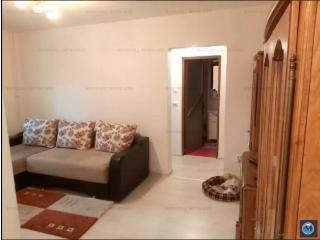 Apartament 3 camere de vanzare, zona 9 Mai, 61.35 mp