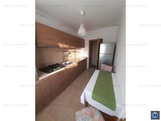Garsoniera de inchiriat, zona Marasesti, 39 mp