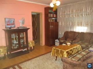 Apartament 2 camere de vanzare, zona Malu Rosu, 41.77 mp