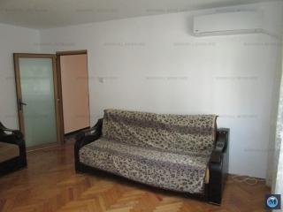 Apartament 2 camere de inchiriat, zona Enachita Vacarescu, 51.51 mp