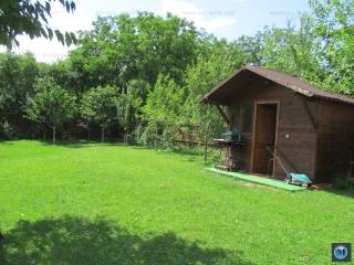 Vila cu 3 camere de vanzare in Baicoi, zona Exterior Est, 118 mp