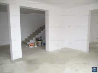 Vila cu 4 camere de vanzare in Paulesti, 169.09 mp