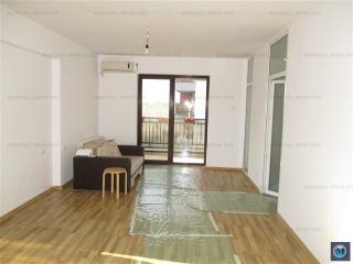 Apartament 2 camere de vanzare, zona Exterior Nord, 55.25 mp