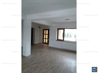 Vila cu 5 camere de vanzare in Buda (Aricestii Rahtivani), 159.19 mp