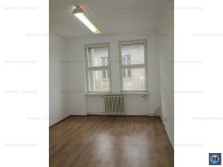Spatiu  birouri de inchiriat, zona Central, 63.50 mp