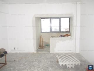 Apartament 2 camere de vanzare, zona Gheorghe Doja, 54 mp