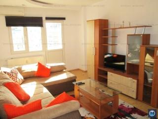 Apartament 3 camere de inchiriat, zona Gheorghe Doja, 80 mp