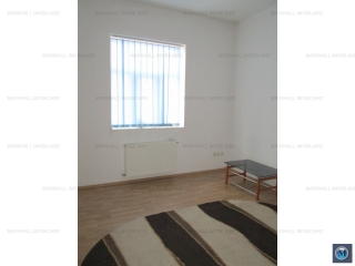Apartament 3 camere de inchiriat, zona Rudului
