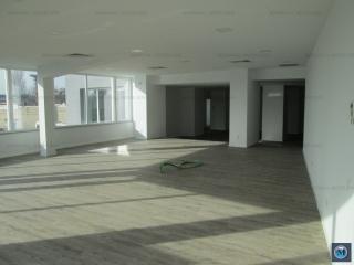 Spatiu  birouri de inchiriat, zona Sud, 255.60 mp