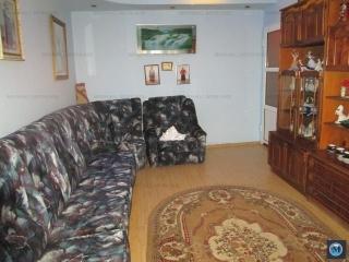 Apartament 3 camere de vanzare, zona Enachita Vacarescu, 56.71 mp