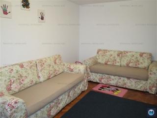 Apartament 3 camere de vanzare, zona Cantacuzino, 69.43 mp