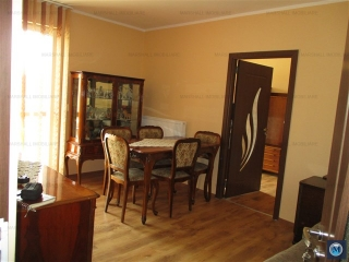 Apartament 2 camere de vanzare, zona Ultracentral, 39.32 mp