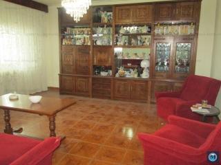 Apartament 3 camere de vanzare, zona Marasesti, 87.87 mp