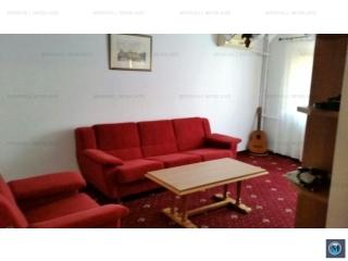 Apartament 2 camere de inchiriat, zona Penes Curcanul, 54 mp