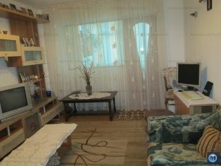 Apartament 3 camere de vanzare, zona B-dul Bucuresti, 74.73 mp
