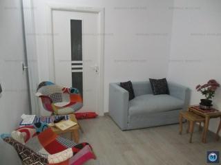 Casa cu 3 camere de vanzare, zona Transilvaniei, 95 mp