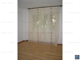 Apartament 2 camere de vanzare, zona Nord, 42.56 mp