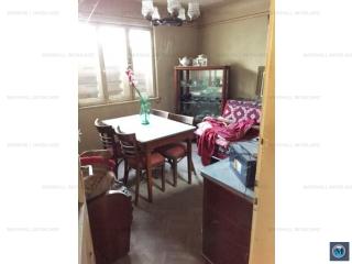 Casa cu 4 camere de vanzare, zona P-ta Mihai Viteazu, 110 mp