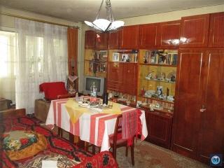 Apartament 2 camere de vanzare, zona P-ta Mihai Viteazu, 53.17 mp