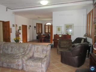 Vila cu 4 camere de vanzare in Gageni, 233 mp