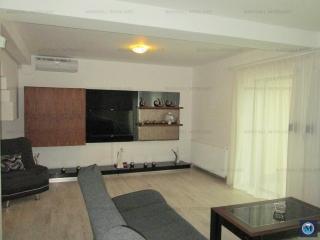 Vila cu 4 camere de vanzare in Strejnicu, 122.05 mp