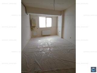 Apartament 3 camere de vanzare, zona 9 Mai, 63.08 mp