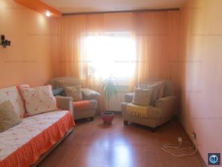 Apartament 3 camere de vanzare, zona Mihai Bravu, 58 mp