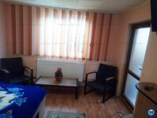 Casa cu 3 camere de vanzare in Bratasanca, 90 mp
