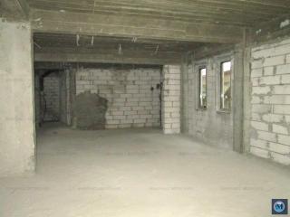 Spatiu  birouri de inchiriat, zona Mihai Bravu, 217 mp