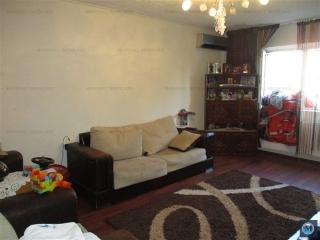 Apartament 2 camere de vanzare, zona Enachita Vacarescu, 52.8 mp