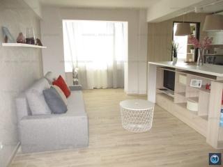 Apartament 3 camere de inchiriat, zona Postei - Bucov, 75 mp