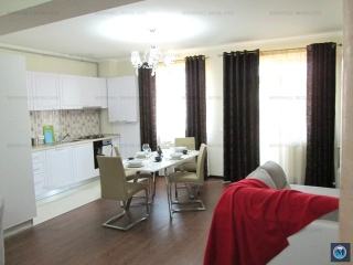 Apartament 3 camere de inchiriat, zona Albert, 100 mp