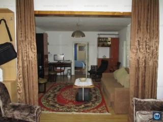 Vila cu 9 camere de vanzare, zona Traian, 291.68 mp