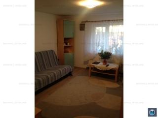 Casa cu 2 camere de vanzare, zona 8 Martie, 52 mp