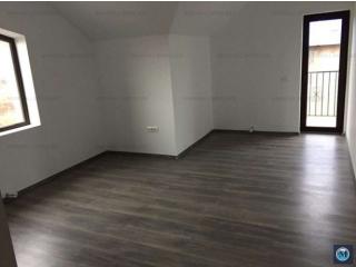 Vila cu 4 camere de vanzare in Blejoi, 142.19 mp