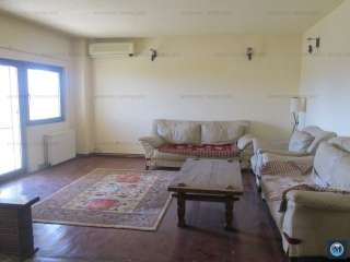 Apartament 3 camere de vanzare, zona Gheorghe Doja, 84.89 mp