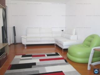 Apartament 3 camere de vanzare, zona Ultracentral, 83.87 mp