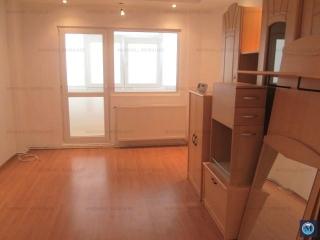 Apartament 3 camere de vanzare, zona Cantacuzino, 75 mp