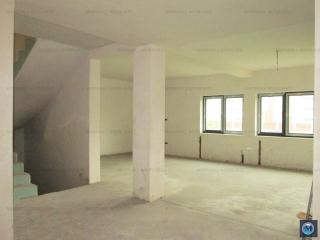 Vila cu 5 camere de vanzare in Paulesti, 169 mp