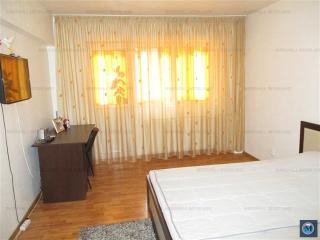 Apartament 2 camere de vanzare, zona B-dul Bucuresti, 56.19 mp