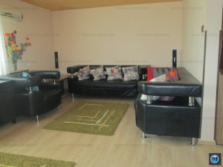 Apartament 3 camere de vanzare, zona Eroilor, 85.43 mp