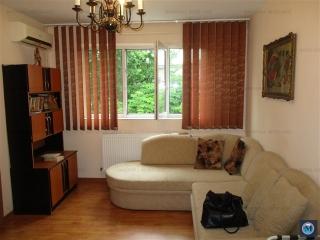 Apartament 2 camere de vanzare, zona Baraolt, 44.6 mp