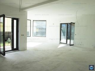 Vila cu 6 camere de vanzare in Ploiestiori, 285 mp