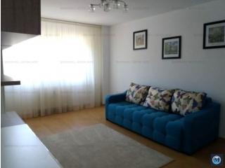 Apartament 2 camere de inchiriat, zona Enachita Vacarescu, 60 mp