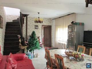 Vila cu 5 camere de vanzare, zona Mihai Bravu, 200 mp