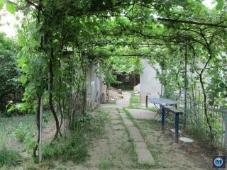 Casa cu 4 camere de vanzare in Ploiestiori, 100 mp
