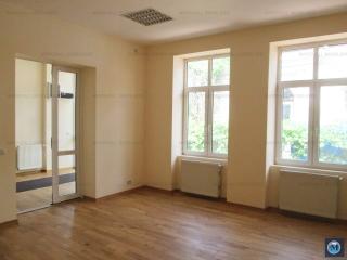 Casa cu 4 camere de vanzare, zona Ultracentral, 245 mp