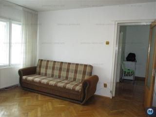 Apartament 2 camere de vanzare, zona Sud, 52.22 mp